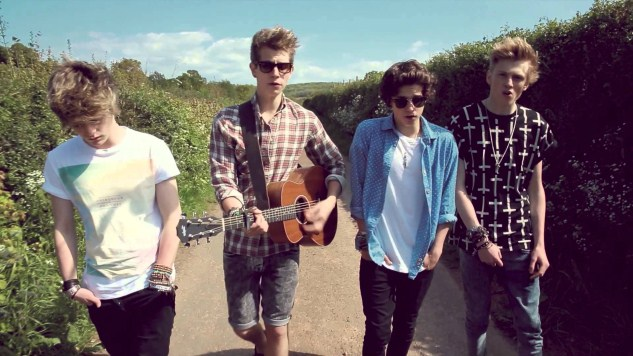 the-vamps (633 x 356)
